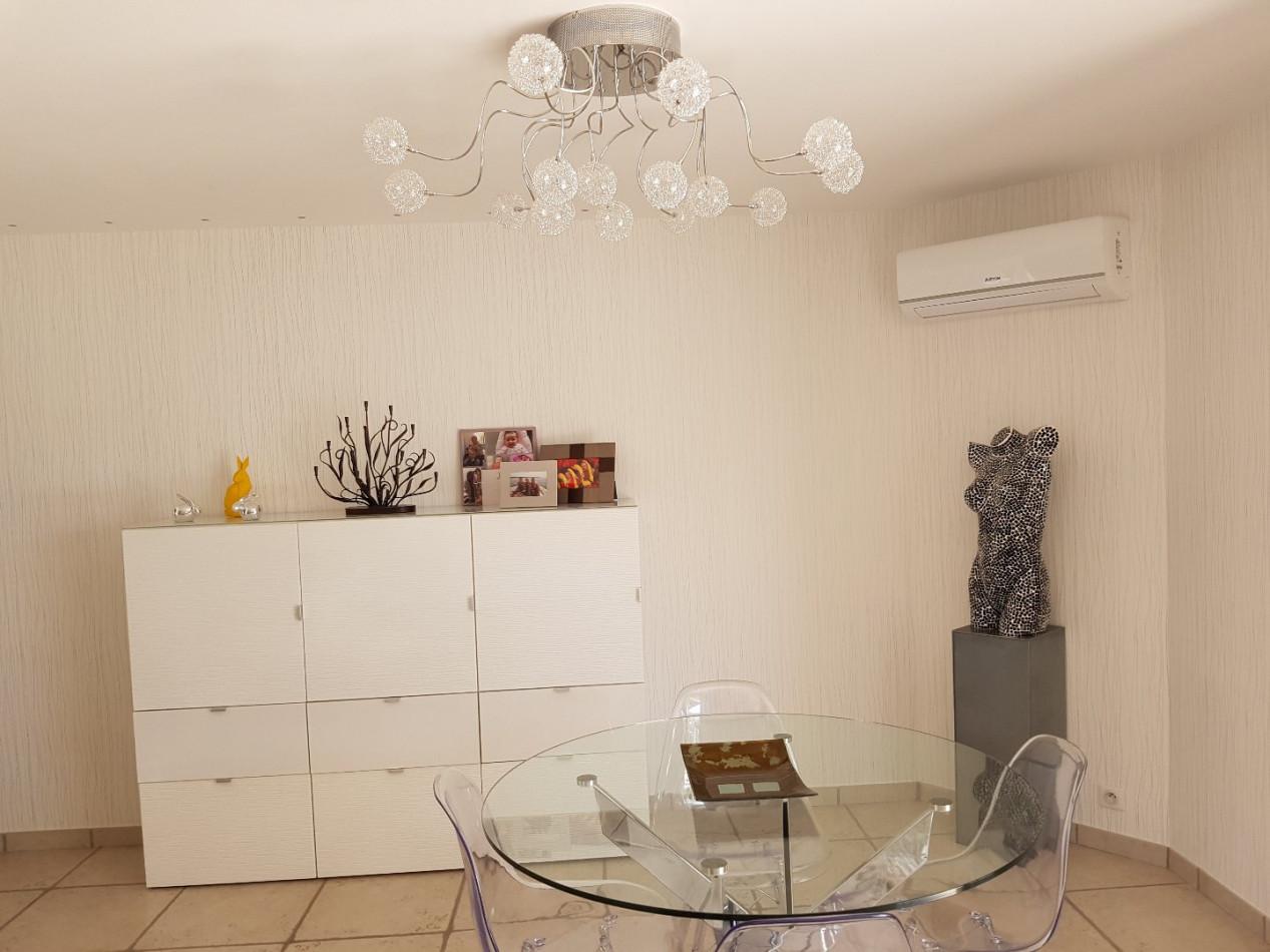 A vendre Bessan 3414833291 S'antoni immobilier