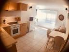 A louer  Marseillan | Réf 3414833307 - S'antoni immobilier