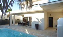 A vendre Agde  3414833309 S'antoni immobilier agde centre-ville