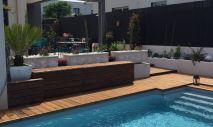 A vendre Agde  3414833314 S'antoni immobilier agde centre-ville