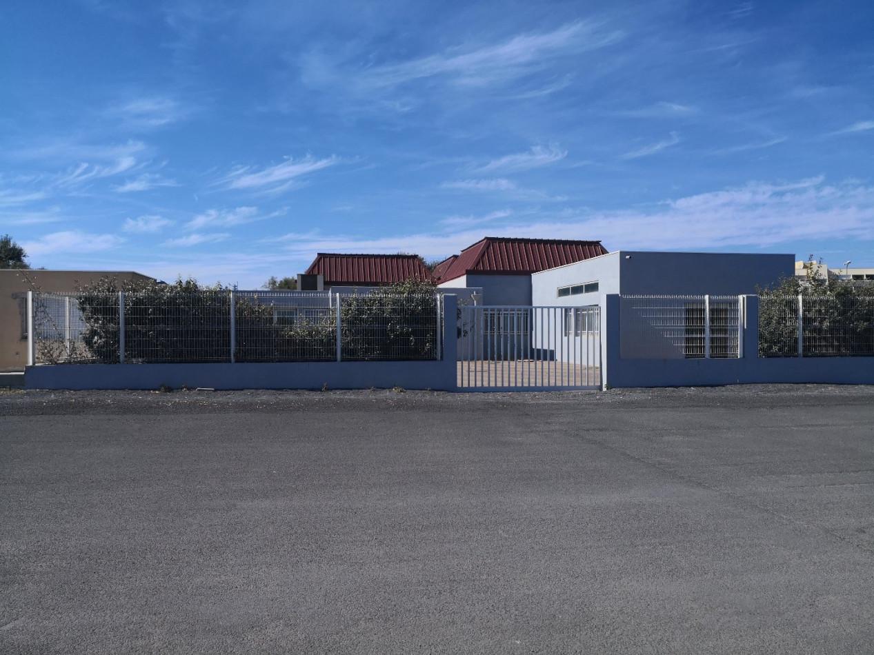A vendre Le Cap D'agde 3414833316 S'antoni immobilier