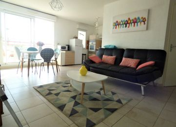 A vendre Agde 3414833320 S'antoni immobilier agde centre-ville