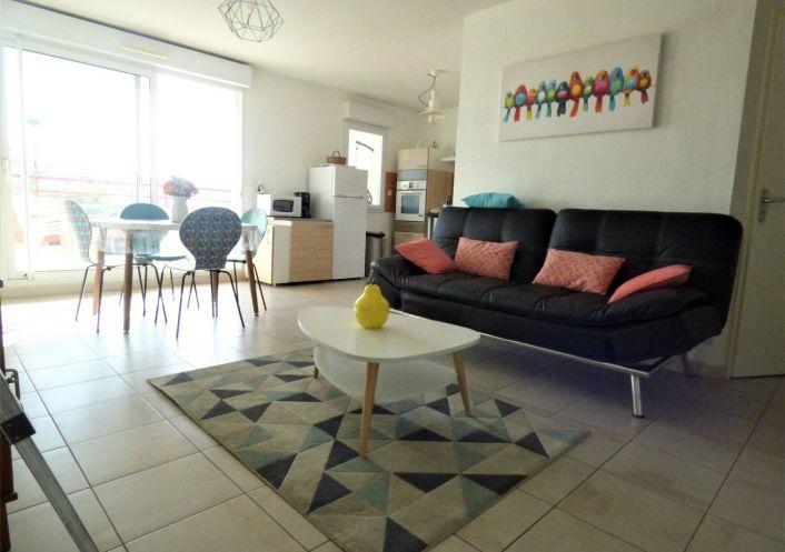 A vendre Agde 3414833320 S'antoni immobilier