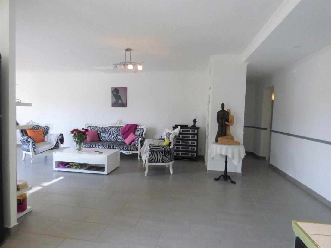 A vendre Agde 3414833328 S'antoni immobilier prestige