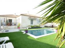 A vendre Agde 3414833328 S'antoni immobilier agde centre-ville