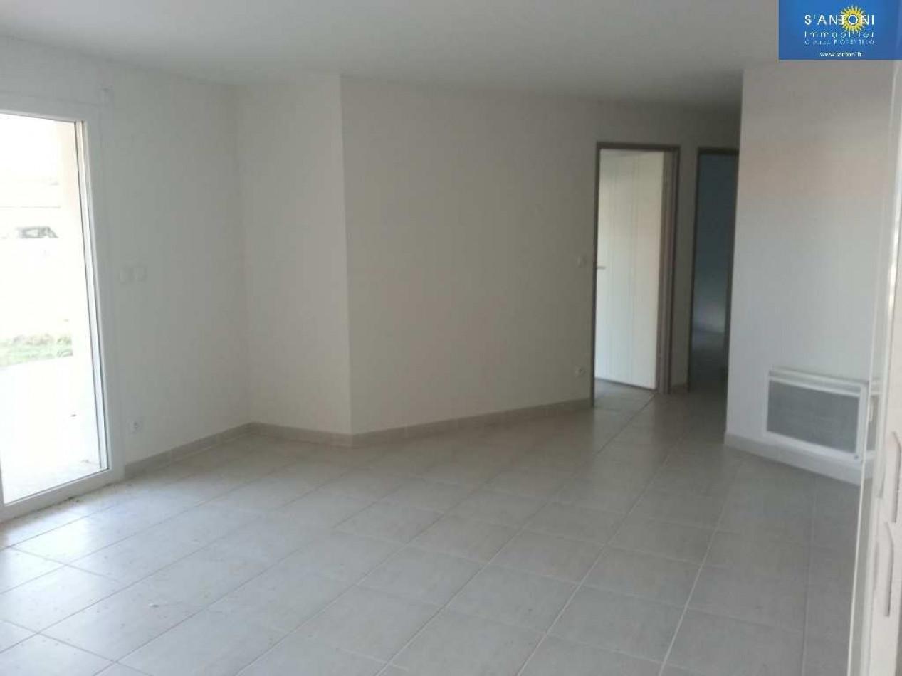 A louer Agde 3414833331 S'antoni immobilier