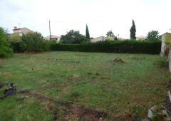 A vendre Agde 3414833338 S'antoni immobilier agde centre-ville