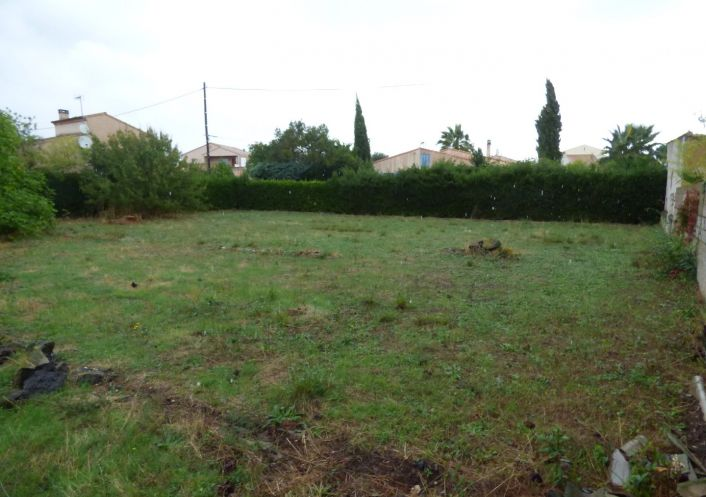 A vendre Agde 3414833338 S'antoni immobilier