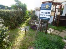 A vendre Le Cap D'agde 3414833355 S'antoni immobilier cap d'agde