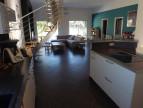 A vendre Le Grau D'agde 3414833357 S'antoni immobilier