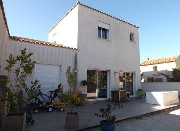 For sale Le Grau D'agde 3414833357 S'antoni real estate