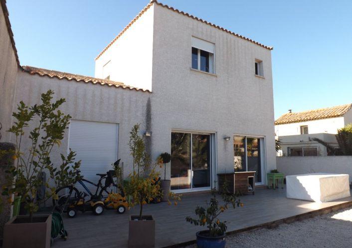 A vendre Le Grau D'agde 3414833357 S'antoni immobilier grau d'agde