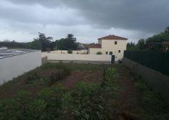 A vendre Agde 3414833364 S'antoni immobilier