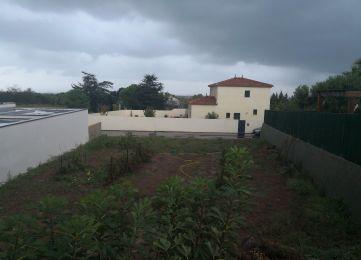 A vendre Agde 3414833364 S'antoni immobilier agde centre-ville