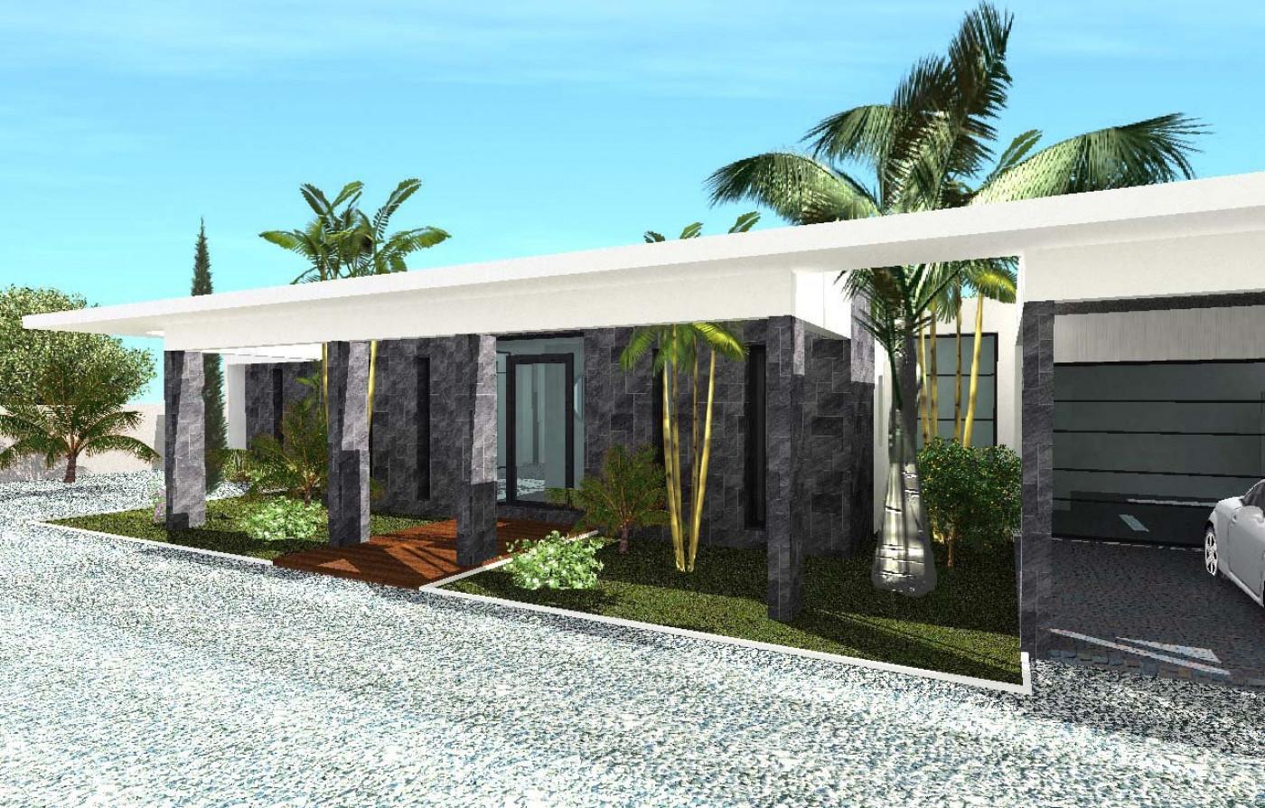 A vendre Le Grau D'agde 3414833385 S'antoni immobilier