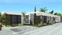 A vendre Le Grau D'agde 3414833385 S'antoni immobilier grau d'agde