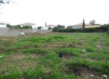 For sale Le Grau D'agde 3414833385 S'antoni real estate