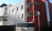 A louer Agde  3414833404 S'antoni immobilier agde centre-ville