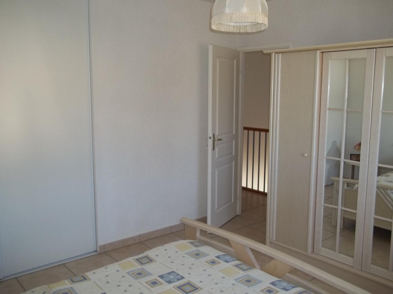A vendre Agde 3414833426 S'antoni immobilier