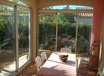 For sale Agde 3414833426 S'antoni real estate