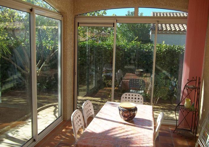 A vendre Agde 3414833426 S'antoni immobilier agde centre-ville