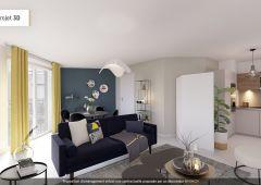 A vendre Agde 3414833497 S'antoni immobilier