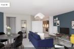 A vendre Agde 3414833497 S'antoni immobilier agde centre-ville