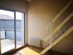 A louer  Le Grau D'agde | Réf 3414833523 - S'antoni immobilier