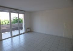 A vendre Agde 3414833541 S'antoni immobilier