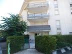 A vendre  Agde   Réf 3414833541 - S'antoni immobilier