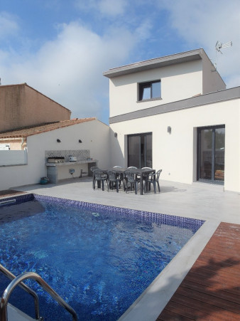 For sale Marseillan 3414833549 S'antoni real estate