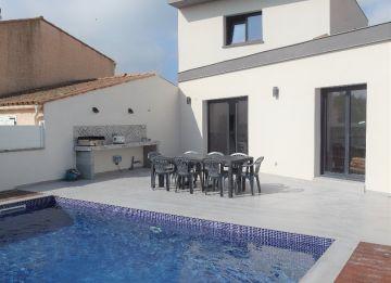 For sale Marseillan 3414833549 S'antoni real estate