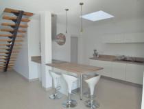 A vendre Marseillan 3414833549 S'antoni immobilier marseillan centre-ville