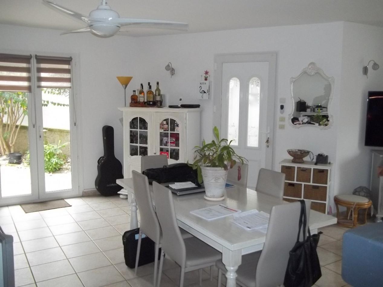 A vendre Agde 3414833576 S'antoni immobilier
