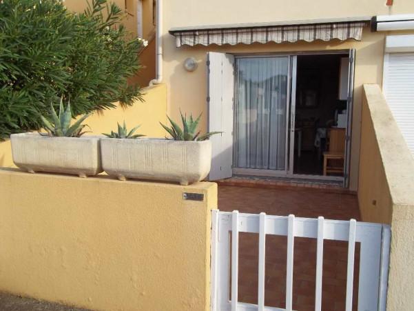 For sale Le Cap D'agde 3414833578 S'antoni real estate