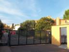 A vendre Le Cap D'agde 3414833578 S'antoni immobilier
