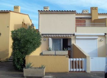 For sale Le Cap D'agde 3414833578 S'antoni real estate
