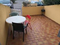 A vendre Le Cap D'agde 3414833578 S'antoni immobilier cap d'agde
