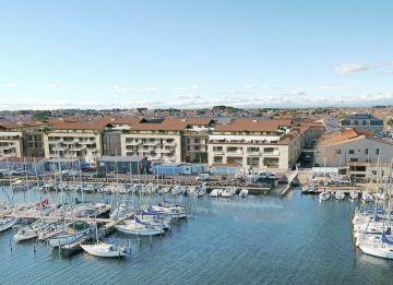 For sale Marseillan 3414833583 S'antoni real estate