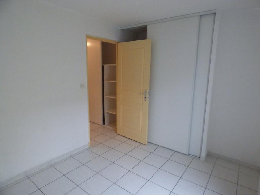 A vendre Agde 3414833585 S'antoni immobilier agde centre-ville
