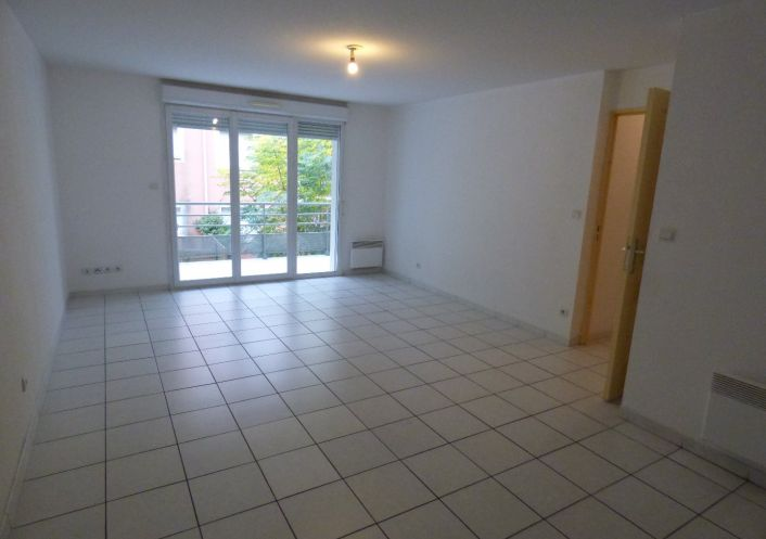 A vendre Agde 3414833585 S'antoni immobilier
