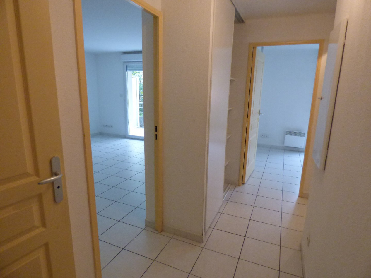 A vendre Agde 3414833585 S'antoni immobilier