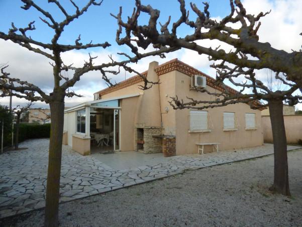 For sale Vias-plage 3414833592 S'antoni real estate