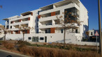 A louer Agde 3414833604 S'antoni immobilier