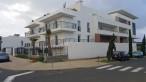 A louer Agde 3414833604 S'antoni immobilier agde centre-ville