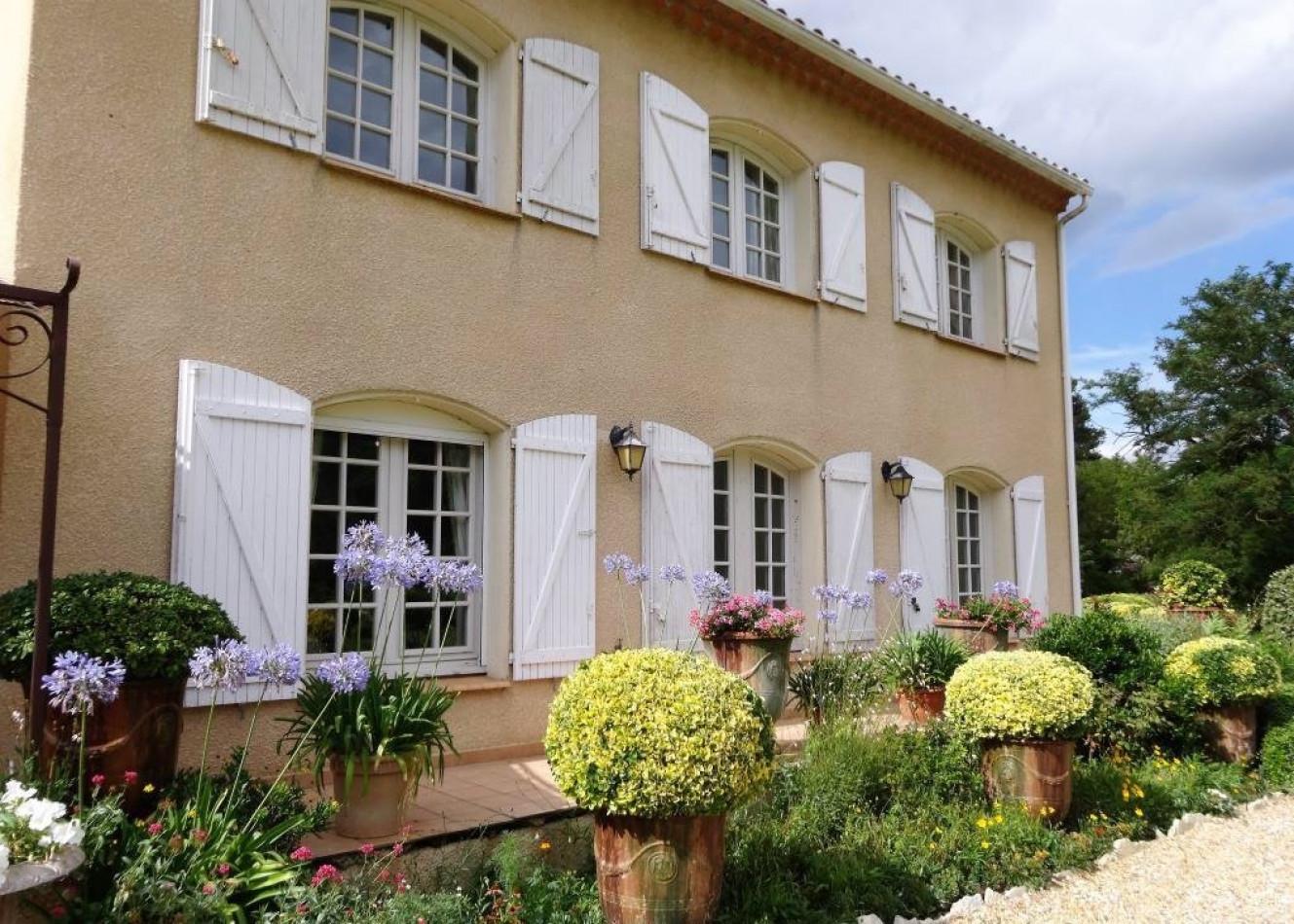 A vendre Portiragnes Plage 3414833609 S'antoni immobilier