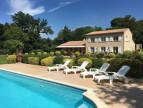 A vendre Portiragnes Plage 3414833609 S'antoni immobilier prestige
