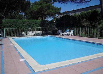 A vendre Agde 3414833625 S'antoni immobilier agde centre-ville
