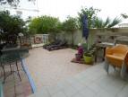 A vendre Agde 3414833625 S'antoni immobilier