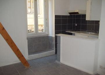 A vendre Agde 3414833627 S'antoni immobilier agde centre-ville
